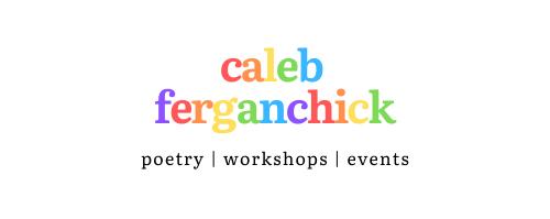 Caleb Ferganchick